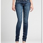 Sweet-N-Straight-Jeans